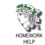 Greek Olympics: Pentathlon & Equestrian Events | Online Homework Help ...